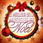 Album Le meilleur de la musique de noël de Les Choeurs de Noël, les Amis du Père Noël, les Choristes de Noël