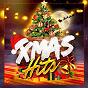 Album Xmas hits de Chants Et Chansons de Noël / Les Chœurs de Noël / Les Amis du Père Noël