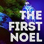 Compilation The first noel avec Barbara Shorts / Jimmy Shay / Ensemble Feodorov / The Red Army Choir / Cranberry Singers...