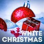 Compilation White christmas avec Ensemble Feodorov / Callum Bentley / Kate Kelly / Cranberry Singers / Jimmy Shay...