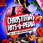 Album Christmas hits-o-pedia, vol. 6: rock christmas madness de Christmas Hits Collective / Classic Rock / The Rock Heroes