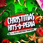 Album Christmas hits-o-pedia, vol. 4: celtic christmas traditions de Irish Celtic Music / Christmas Music / Celtic Spirit
