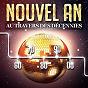 Album Nouvel an au travers des décennies (années 60, 70, 80, 90 et 2000) de Les Tubes du Nouvel An
