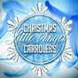 Album Christmas little angel carollers de Christmas Little Angel Carollers