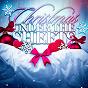 Album Christmas under the sheets de Christmas Hits / Christmas Songs / Christmas Favourites