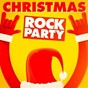 Album Christmas rock party de The Electric Christmas Orchestra