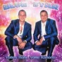Album Volles rohr, volle kanone de Blue Star