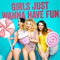 Compilation Girls just wanna have fun (hits, hits, hits) avec Tywana Taylor / Gena Grooves / Tessa / Brianna Davis / It Girls...