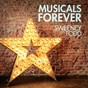 Album Musicals forever: sweeney todd de Musical Soundtracks / Music From Your Favorite Musicals / Top Musicals