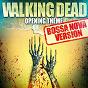 Album The walking dead - opening theme (bossa nova version) de Música de Series / The Waling Dead Main Title
