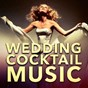 Compilation Wedding cocktail music avec Awa Ly / Shy / Club Bossa Lounge Players / Aquarela do Brasil / Françoise...