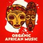 Album Organic african music de African Tribal Orchestra / African Music Experience / African Drums