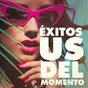 Album Éxitos us del momento de #1 Hits Now