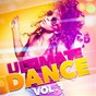 Album Ultimate dance, vol. 1 de Top 40 / Billboard Top 100 Hits / Dancefloor Hits 2015