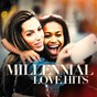 Album Millenial love hits de Best Love Songs / 70s Love Songs / Love Generation