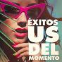 Album Éxitos us del momento de Exitos Actuales, Éxitos FM, Top de Éxitos 2014
