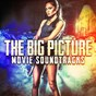 Album The big picture movie soundtracks de Gold Rush Studio Orchestra