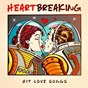 Compilation Heartbreaking hit love songs avec Marylin Oday / Sean Harris / Angie Mcdougall / Linea Cara / Melania...