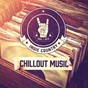 Compilation Indie country chillout music avec Sons of Morning / Joe Farren / Vito & the One Eyed Jacks / Jiggley Jones / Wayne Jacobs...