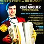 Album Musette partie au thé dansant, vol. 1 de René Grolier