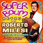 Album Super boum rétro de Roberto Milesi