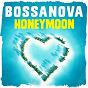 Compilation Bossanova honeymoon avec Vander Lee / Raquel Silva Joly / Patrizia Capizzi, Alessandro Schittone / Seby Burgio, Manuela Ciunna / Black Coffee...