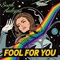 Album Fool for you de Snoh Aalegra