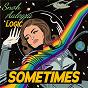 Album Sometimes de Snoh Aalegra