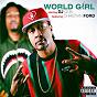 Album World girl de DJ Quik