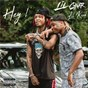 Album HEY! de Internet Money / Lil Gnar / Lil Keed