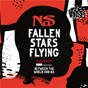 Album Fallen Stars Flying (Original Song From Between The World And Me) de Nas