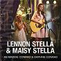 Album Lennon Stella & Maisy Stella As Maddie Conrad & Daphne Conrad de Nashville Cast