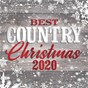 Compilation Best Country Christmas 2020 avec Eli Young Band / Florida Georgia Line / Lady A / Thomas Rhett / Danielle Bradbery...