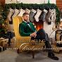 Album Have Yourself A Merry Little Christmas de Brett Young