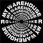 Album My warehouse de Roland Leesker