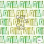 Compilation Get Physical Tools, Vol. 1 avec Booka Shade / M A N D Y VS Booka Shade / Rhythm Control / DJ Pierre / DJ T...