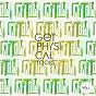 Compilation Get physical tools, vol. 1 avec Booka Shade / M A N D Y , Booka Shade / M A N D Y VS Booka Shade / Chuck Roberts / Rhythm Control...