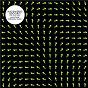Album Another wrong turn de Doorly / Hauswerks & Doorly