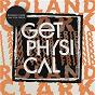 Album I am your friend ep de Roland Clark