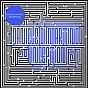 Album Inception ep de Daniele DI Martino