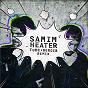 Album Heater (tube & berger remix) de Samim