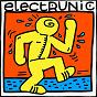 Compilation ElectRUNic avec Dubspeeka / Siphiwe Mkhize / Enoo Napa / Yulia Niko / Samim Winiger...