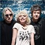 Album What i heard de Blondie