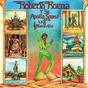 Album La 8va maravilla de Roberto Roena Y Su Apollo Sound