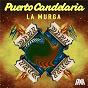 Album La murga de Puerto Candelaria
