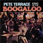Album King of the boogaloo de Pete Terrace