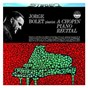 Album Jorge bolet: a chopin piano recital de Jorge Bolet / Frédéric Chopin