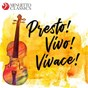 Compilation Presto! vivo! vivace! the fastest classical music ever avec Yuri Rozum / Divers Composers / Camerata Rhenania / Hanspeter Gmur / Nikolaï Rimski-Korsakov...