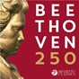 Compilation Beethoven 250 avec Friedemann Rieger / The London Symphony Orchestra / Josef Krips / Ludwig van Beethoven / Bruce Hungerford...