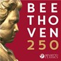 Compilation Beethoven 250 avec Trio Bell Arte / The London Symphony Orchestra / Josef Krips / Ludwig van Beethoven / Bruce Hungerford...